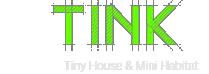 wetinkit Logo